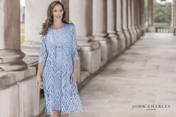 Mother of the Bride Outfits | Dressini Mkt Bosworth Leicester