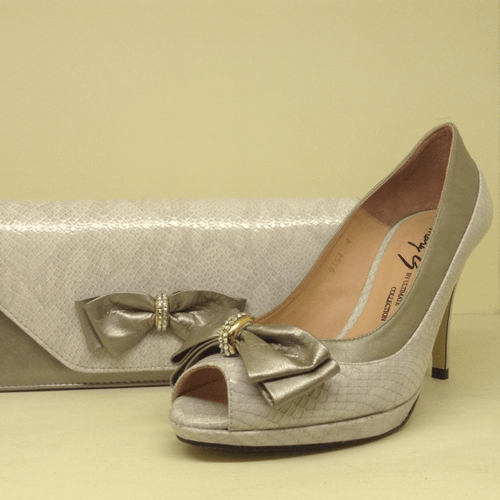 Mary G Shoes Accessories